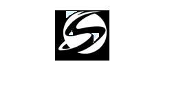 sedir_yeni_beyaz_logo